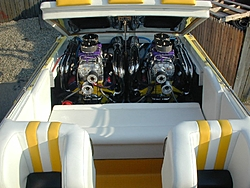 Is there anything that will outrun a 32 Hustler??????-dscn0002.jpg