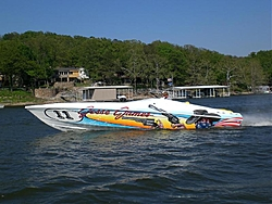 Is there anything that will outrun a 32 Hustler??????-grand-lake-boats-046.jpg