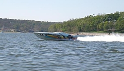 Is there anything that will outrun a 32 Hustler??????-grand-lake-boats-047.jpg