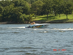Is there anything that will outrun a 32 Hustler??????-grand-lake-boats-088.jpg
