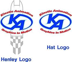 New Race T Shirts and Hats-ka.jpg