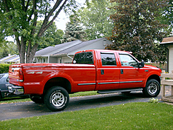 Selling my Truck-f350red1.jpg