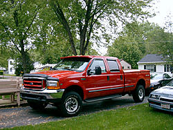 Selling my Truck-f350red2.jpg