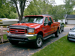 Selling my Truck-f350red3.jpg