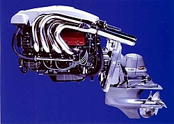 Would you buy a Volvo Penta boat??-kh_dpx600.jpg