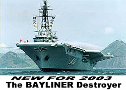 Anyone looking for a project boat.-bop12_ex_aircraft_carrier_01-ii.jpeg
