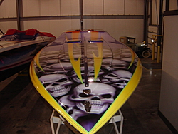 Whats the sickest paint/graphics you have ever seen??????-front-deck-47-outer-2-.jpg