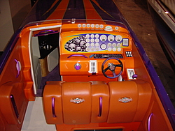 Whats the sickest paint/graphics you have ever seen??????-front-cockpit-2-.jpg