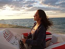 Girl that Drive Boats?-golraft-027.jpg