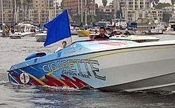 """JawbreakerKid seen Sea Trialing """"Speed Racer""""-chad.jpg"""