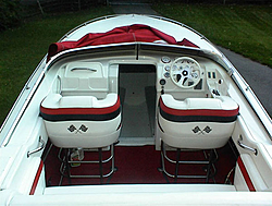 Looking for Single engine performance boat-dsc00003.jpg