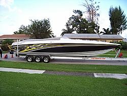 Thank's::  Fast Boats.com-100_0471.jpg