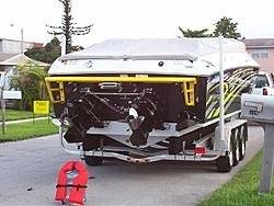 Thank's::  Fast Boats.com-100_0473.jpg