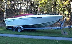 Looking for Single engine performance boat-trader.jpg