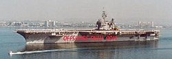 Anyone looking for a project boat.-osokitty.jpg