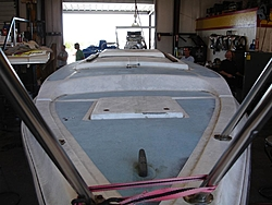 Fast pontoons has nothing on this!-dsc02426-large-.jpg