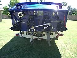 Dry exhaust question-apache14.jpg