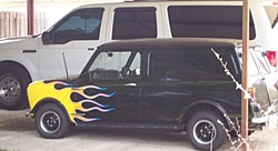 OT Show us your car-mini1.jpg