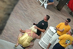 Key West Roll Call-key-west-05-365-medium-.jpg