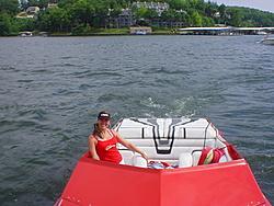 Girl that Drive Boats?-2006pics-052.jpg