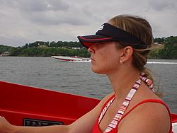 Girl that Drive Boats?-2006pics-054.jpg
