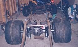 OT Show us your car-63roller1.jpg
