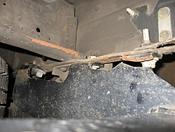 You want to avoid this....Broken hitch!!!-img_1540.jpg