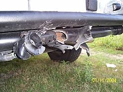 You want to avoid this....Broken hitch!!!-gmrecieverpulledoutatwelds1.jpg