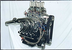 Question about BDS Blowers-0002-medium-small-.jpg