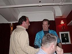 Happy B-day Offshoredrillin-2007_unclejacks%2520%252814%2529.jpg