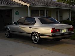 OT Show us your car-dsc00178.jpg