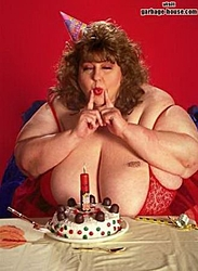 Happy B-day Offshoredrillin-1-fat-birthday-l.jpg