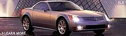OT Show us your car-xlr.jpg