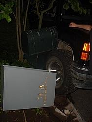 i had a little truck incident-dsc00979.jpg