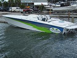 28 Pantera vs 28 Velocity-boat-pics.-336.jpg