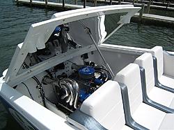 28 Pantera vs 28 Velocity-boat-pics.-346.jpg