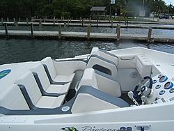 28 Pantera vs 28 Velocity-boat-pics.-331.jpg