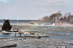Post your Noreaster Pics!!!-0217roundisland.jpg
