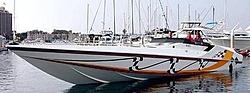 Cougar Boats-463.jpg