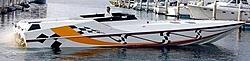 Cougar Boats-462.jpg