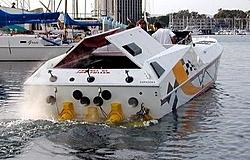 Cougar Boats-461.jpg
