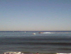 Atlantic City Lunch Run Today At Noon-1021071404.jpg
