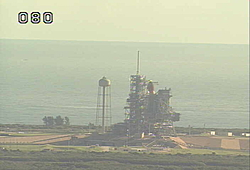 STS 120 Go for launch! How's the weather looking?-chan4large.jpg