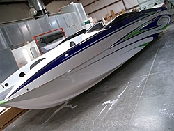 Cat-Hull/DECKBOAT, 30-32-ish feet long, twin 496/525... Who makes a quality boat?-picture-8175.jpg