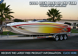 Cat-Hull/DECKBOAT, 30-32-ish feet long, twin 496/525... Who makes a quality boat?-eticket_main-image.jpg