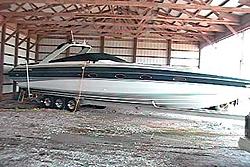 Kentucky Lake Poker Run ?-boat-2003-005.jpg