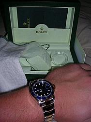 Need Advice - WTB New 2007 Authentic Rolex-img2007-10-26-065104.jpg