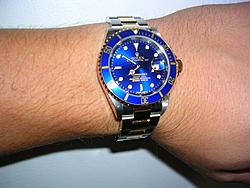 Need Advice - WTB New 2007 Authentic Rolex-img2007-10-26-065717.jpg