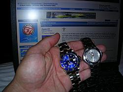 Need Advice - WTB New 2007 Authentic Rolex-img2007-10-26-065908.jpg