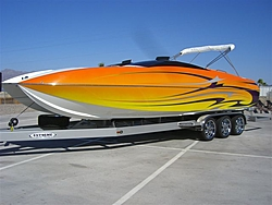 New Things at E-ticket Performance Boats-picture-8153.jpg